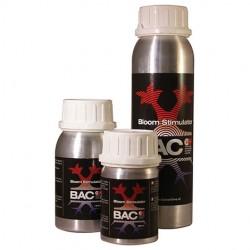 BAC Biologischer Blütenstimulator 60 ml