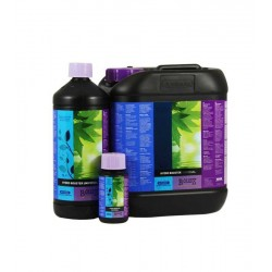 B'Cuzz Hydro Booster Universal 1 liter
