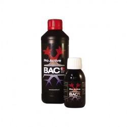 BAC Biologischer Pro-Active 120 ml