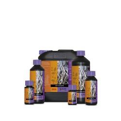 B'cuzz Root stimulator 500 ml