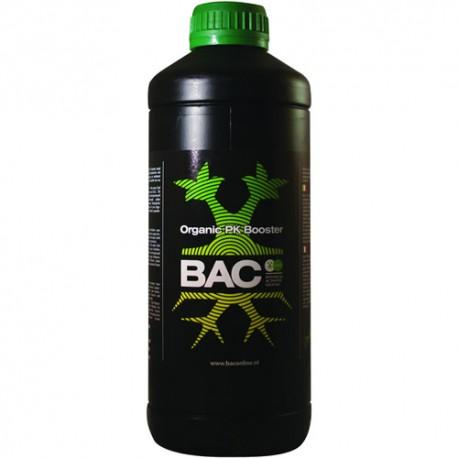 BAC Biologischer PK Booster 1 liter