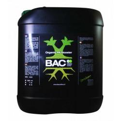 BAC Biologischer PK Booster 5 liter