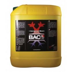 BAC Aarde 1 Component Groei 5 liter