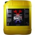 BAC Aarde 1 Component Bloei 5 liter