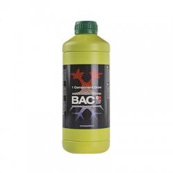 BAC Erd-Nahrung 1 liter grow