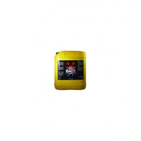 BAC Cocos Groei A+B 5 liter