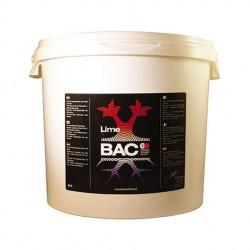 BAC Kalk 5 kg