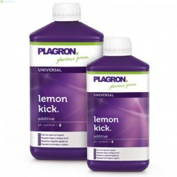 Plagron Lemon Kick 1 liter