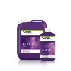 Plagron PK 13-14 1 liter