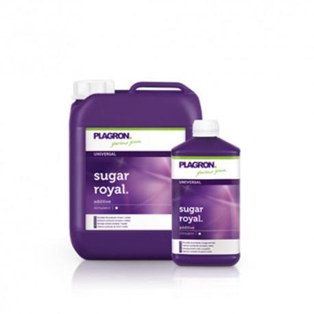 Sugar Royal