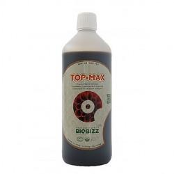 BioBizz Top-Max 1 liter