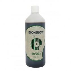 BioBizz Bio-Grow 1 liter