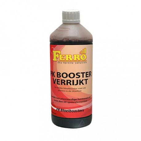 Ferro PK Booster Verrijkt