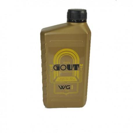 Gout WG1