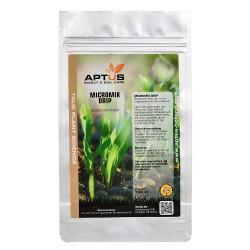 Aptus Micromix Drip