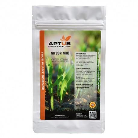 Aptus Mycor Mix