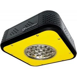 Spectrabox Pro 5 - 90 watt