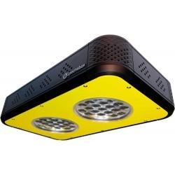 Spectrabox Pro 5 - 180 Watt