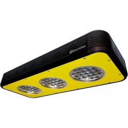 Spectrabox Pro 5 - 270 watt