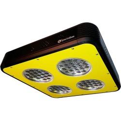 Spectrabox Pro 5 - 360 Watt