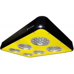 Spectrabox Pro 5 - 540 Watt
