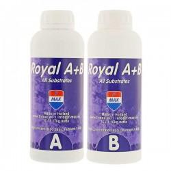 F-Max Royal A+B 1 liter