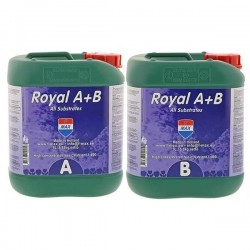 F-Max Royal A+B 5 liter