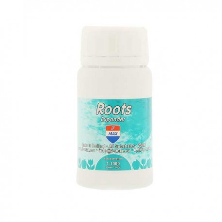 F-Max Roots Expander 250 ml