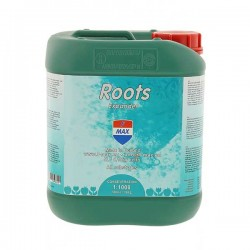 F-Max Roots Expander 5 liter