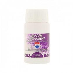 F-Max Silicon Treatment 500 ml