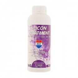 F-Max Silicon Treatment 1 liter