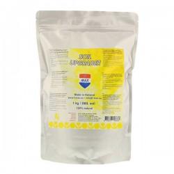 F-Max Soil Upgrader 1 kg