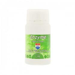 F-Max Enzyme 250 ml