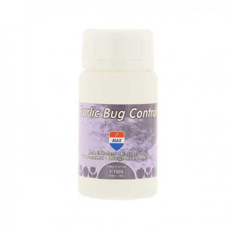 F-Max Garlic Bug Control 250 ml