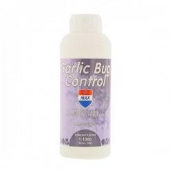 F-Max Garlic Bug Control 1 liter