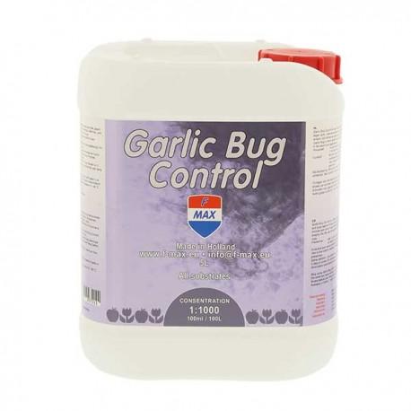 F-Max Garlic Bug Control 5 liter