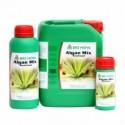 Bio Nova Algae Mix 1 Liter