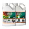 Hortifit Nutrition A + B 5 liter