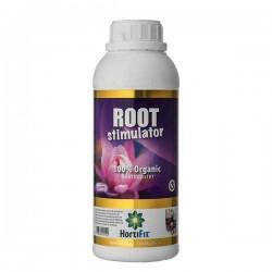 Hortifit Rootstimulator 1 liter