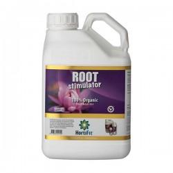 Hortifit Rootstimulator 5 liter