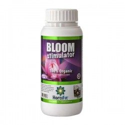 Hortifit Bloomstimulator 250 ml