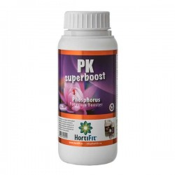 Hortifit PK Superboost 250 ml