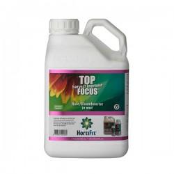Hortifit Topfocus 5 liter