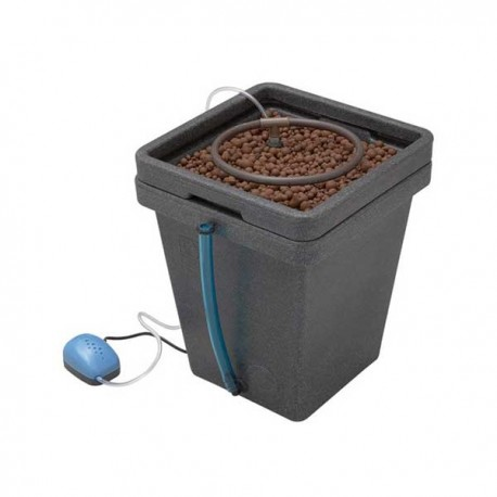 GHE Aquafarm V3 45 liter
