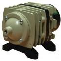 GHE ACS Compressor ACO-208