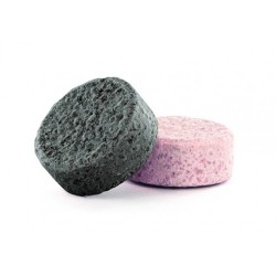 Vertafort Combipak Tabletten 5 stuks