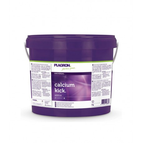 Plagron Calcium Kick 5 kg
