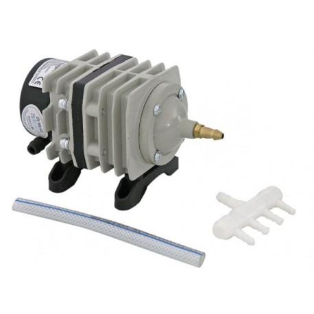 GHE ACS Compressor ACO-318
