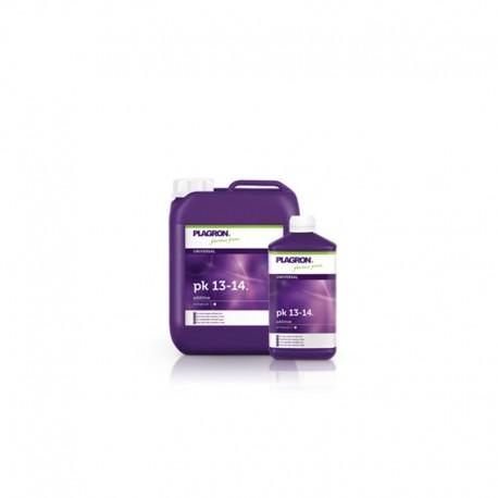 Plagron PK 13/14 250 ml