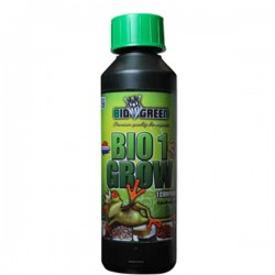 Bio green Bio 1 Grow 250 ml